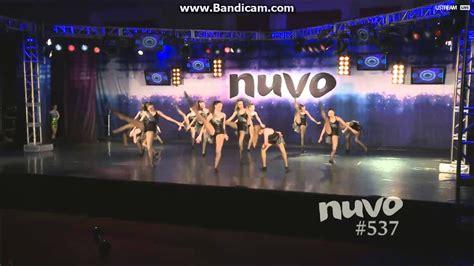 Wenn die füsse nicht mehr stillstehen … dynamisch, kreativ und erfolgreich: Steps Dance Center - I'm In Love with a Monster - YouTube