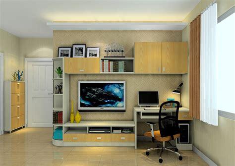 home interior tv cabinet mini living room tv cabinet with desk interior design
