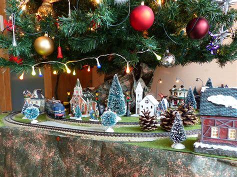 eisenbahn weihnachtsbaum 28 images eisenbahn