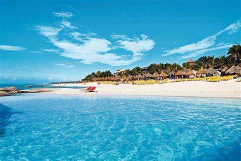 prix d une chambre d hotel formule 1 hotel iberostar tucan cancun mexique promovacances
