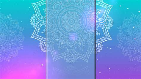 islamic background  il bu