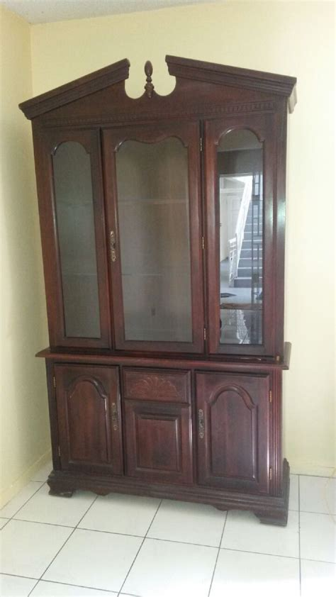 Display Cabinets For Sale - glass display cabinet for sale in havendale kingston st