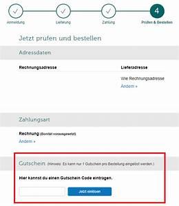 Bonprix Katalog Bestellen Deutschland : bonprix gutschein 5 10 10 gutscheincodes november 2018 ~ A.2002-acura-tl-radio.info Haus und Dekorationen