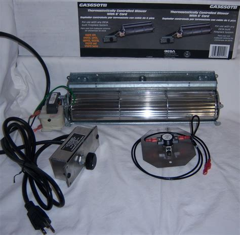 thermostat variable speed fan ga3650tb blower fan thermostat ga3650tb blower fan thermostat