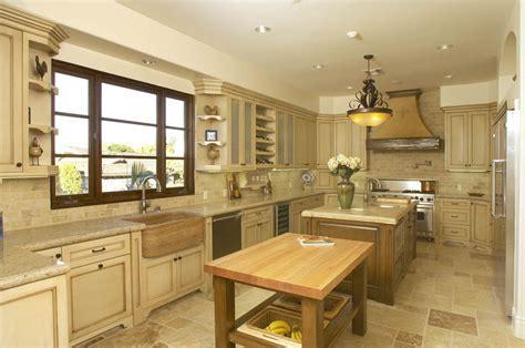 Cheap Kitchen Remodeling Tips   DesignWalls.com