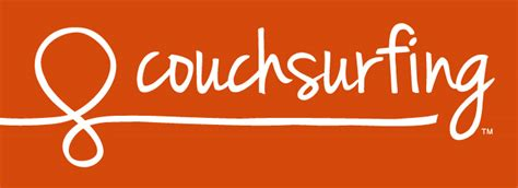 Couchsurfing For Dummies