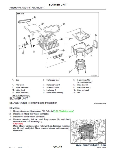 download car manuals pdf free 2012 nissan 370z free book repair manuals nissan 370z model z34 series 2012 service manual pdf