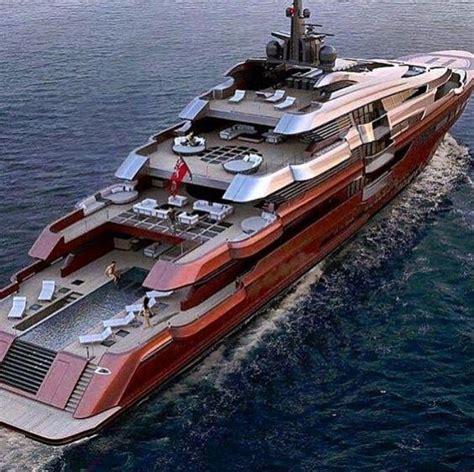 super luxury yachts    luxury sports carscom