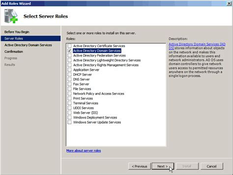 How To Install Active Directory On Windows Server 2008. Symptoms Of Children With Add. Business Internet Chicago Iceland Car Rentals. Laser Hair Removal Chandler Home Drug Detox. Employee Award Certificates Usc Ee Courses. How To File For Bankruptcy Yourself. Icd 9 Code For Hepatitis C Credit Score Ratio. Kinkos Printing Company Lawyers Funding Group. Taxes And Bankruptcy Chapter 7