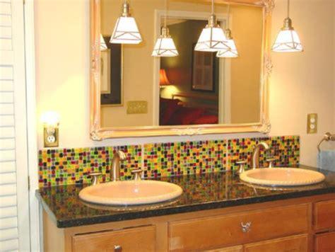 bathroom backsplashes ideas bathroom backsplash search bathroom ideas