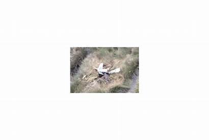 Palm Coast Wreckage Searchers Missing Plane