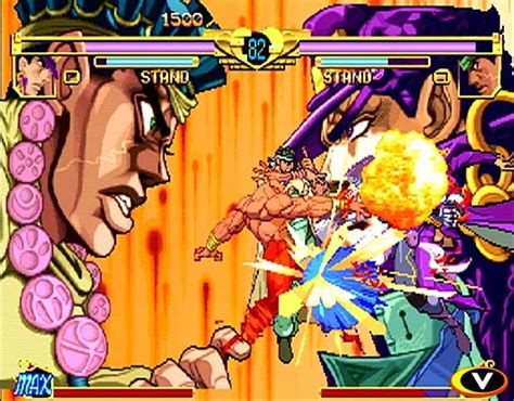 Adventure Quest Anime Characters Jojo Wallpapers And The Waiting Room Top 10 Jojo S Adventure Characters