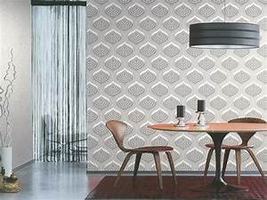 20 Cool Wallpaper Designs That Will Spruce Up Your Home ...