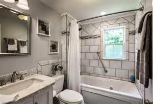 lowes bathroom design ideas 21 lowes bathroom designs decorating ideas design trends premium psd vector downloads