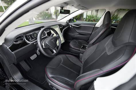 tesla inside hood 100 tesla inside hood 2015 tesla model s overview