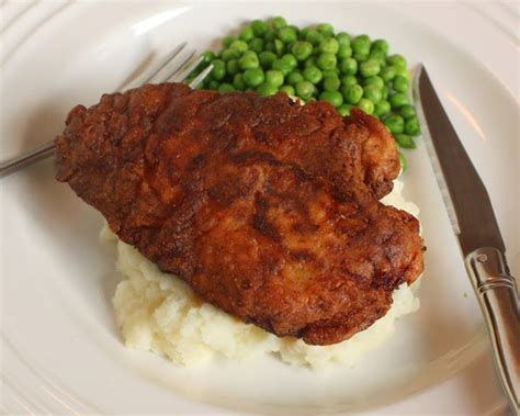 fried boneless chicken breast food wishes video recipes honey brined southern fried chicken breasts boneless skinless
