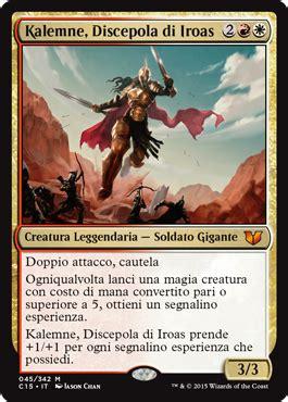 mtg legacy decks top 8 metagame it magic carte mazzi magic top 8 tornei