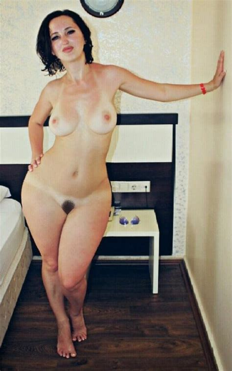 Thick Russian Milf
