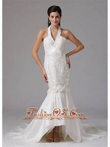 hartford connecticut city mermaid halter wedding dress With wedding dresses in connecticut