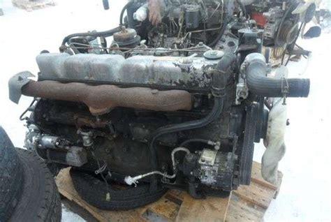jual beli mesin ex singapore bekas jual beli turbo