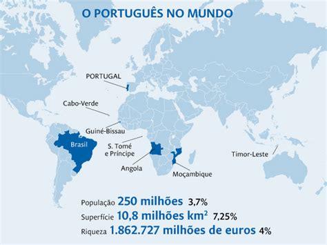 que faire avec un cap cuisine produit portugais la langue portugaise fête ses 800 ans