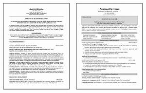 resume examples for first time job multiple careers resume example