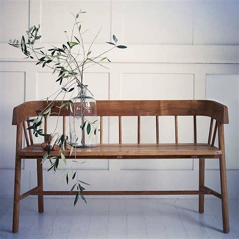 Best Woodworking Plans 2015 Indoor Wood Bench Plans