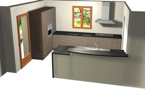 quel parquet pour une cuisine quel carrelage choisir pour une cuisine maison design