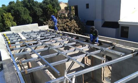 roofing contractor cape town reroofing cape town