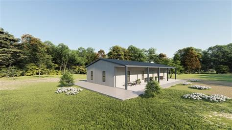 steel frame homes guide compare kits prices top providers