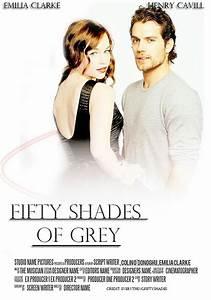 Shades Of Grey Film : ice from game of thrones fifty shades of grey movie ~ Watch28wear.com Haus und Dekorationen