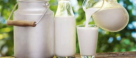 Sapņu tulks piens. Ko nozīmē sapnī redzēt piens?