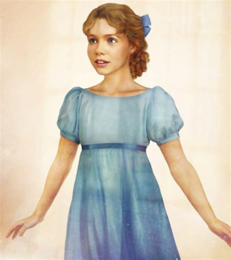 A Quoi Ressembleraient Les Princesses Disney Dans La Vraie