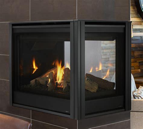 Gas Fireplaces Pearl Ii Kastle Fireplace