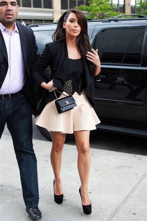 Cute kim kardashian fashion | Womens fashion trends summer ...