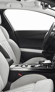 Peugeot 508 RXH estate first drive