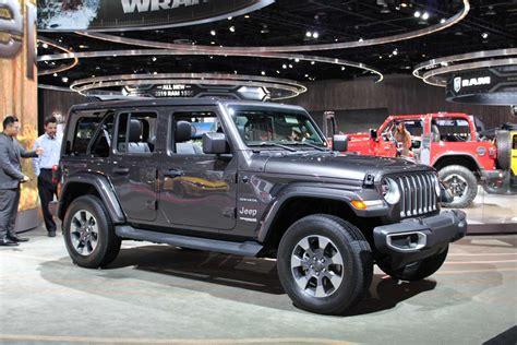 jeep acid yellow 2018 jeep wrangler jl parts vehicle information