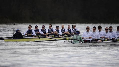Watch The Boat Race by Top 10 Things To Do In And Around London The Luxury