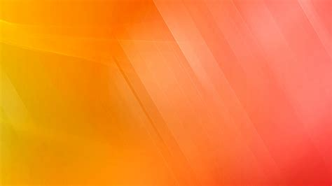 Background Orange Wallpaper by Wallpaper Abstract Lines Orange Yellow Gionee A1 Stock