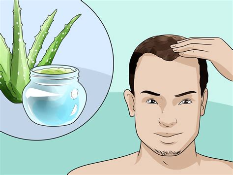 The Most Effective Anti Baldness Treatment After 2 Days