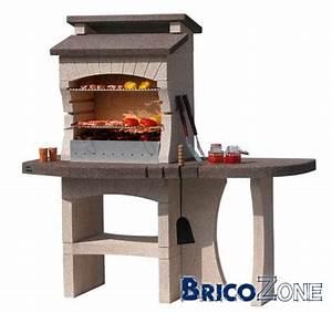 Prix D Un Barbecue : cr ation d 39 un barbecue besoin d 39 avis ~ Premium-room.com Idées de Décoration