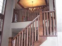 lj smith stair systems Northside Planing Mill » L.J. Smith Stair Parts