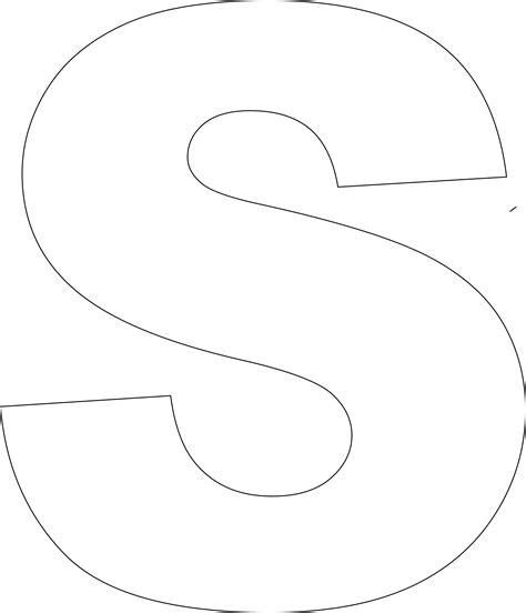 large template printable free printable alphabet template craft ideas alphabet templates