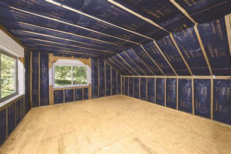 insulation   smart vapor barrier jlc