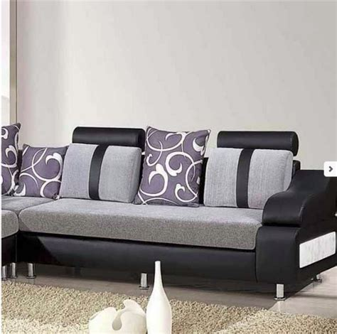 sofa sets stylish leather sofa manufacturer  ahmedabad