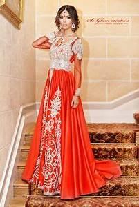 moroccan berber amazigh caftan caftan mode pinterest With mariage robe avec création bijoux artisanaux