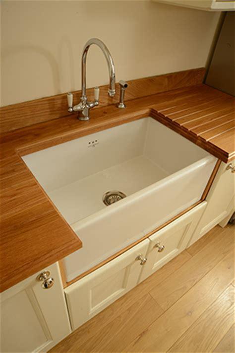 Sink Materials: A Worktop Express® Nutshell Guide