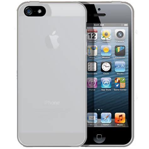 capa para apple iphone 5s 5 se v 225 rios r 29 99 em mercado livre