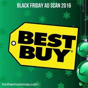 best buy black friday ad 2016