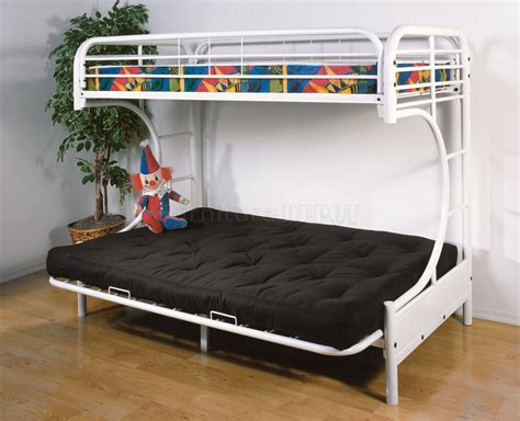 bunk bed with futon and desk high end bunk bed with futon and desk fun pants movie